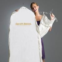 Wedding Dresses, Fashion, yellow, dress, Wedding, Beautiful, Stunning, Inexpensive