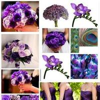 Flowers & Decor, Flowers, Inspiration board