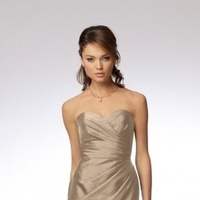 Bridesmaids, Bridesmaids Dresses, Fashion, Bridesmaid