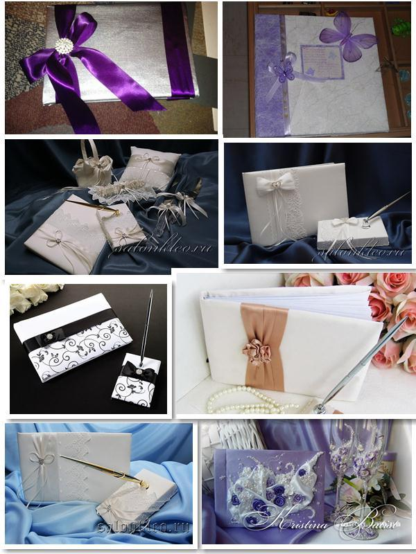 Reception, Flowers & Decor, Stationery, Invitations, Inspiration board