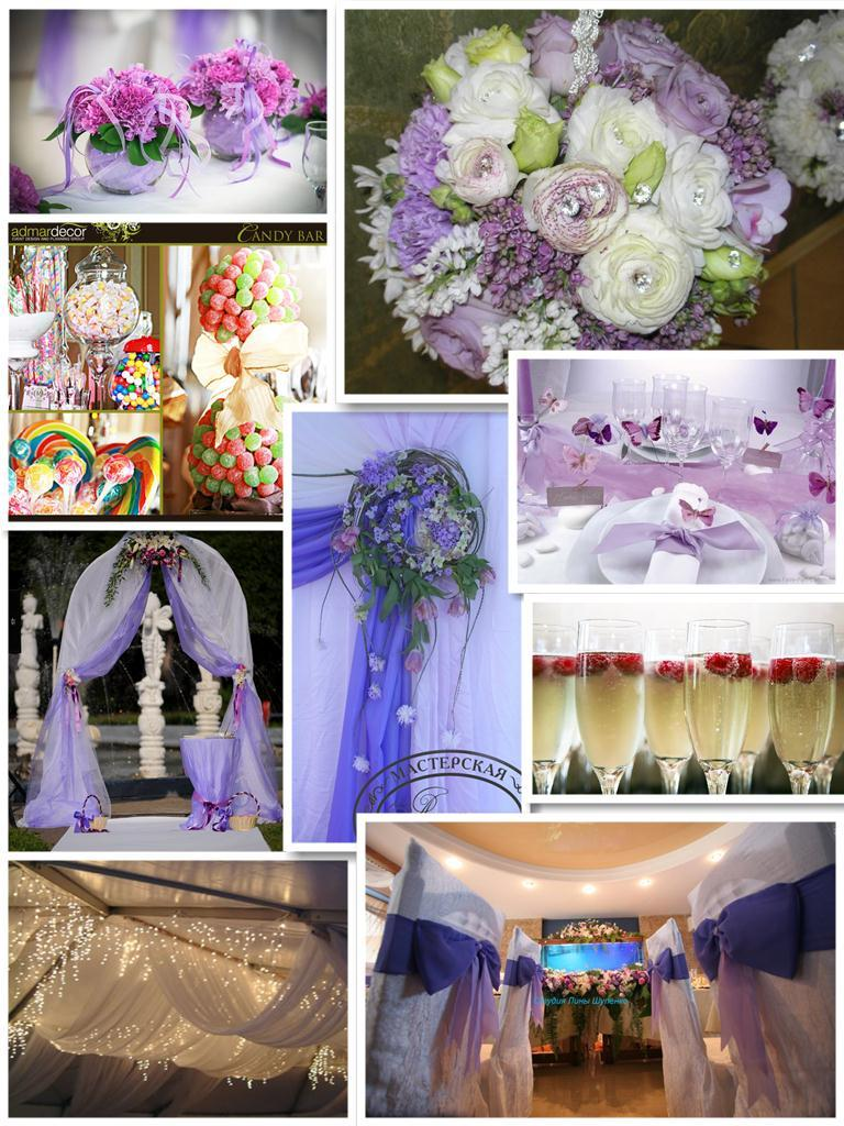 Ceremony, Reception, Flowers & Decor, Ceremony Flowers, Flowers, Inspiration board
