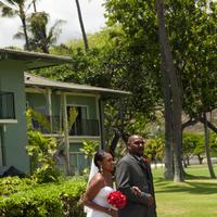 Ceremony, Flowers & Decor, Wedding Dresses, Fashion, white, dress