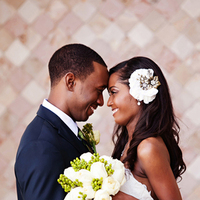 Flowers & Decor, white, green, Bride Bouquets, Bride, Flowers, Bouquet, Groom, Crystal wicksell