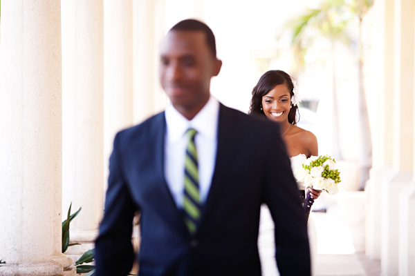 Fashion, Men's Formal Wear, Bride, Groom, First, Couple, Look, Suit, Crystal wicksell
