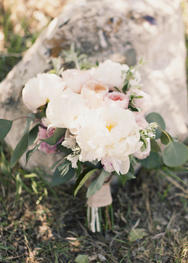 Flowers & Decor, white, pink, green, Bride Bouquets, Flowers, Bouquet, Pale, Kiki dan