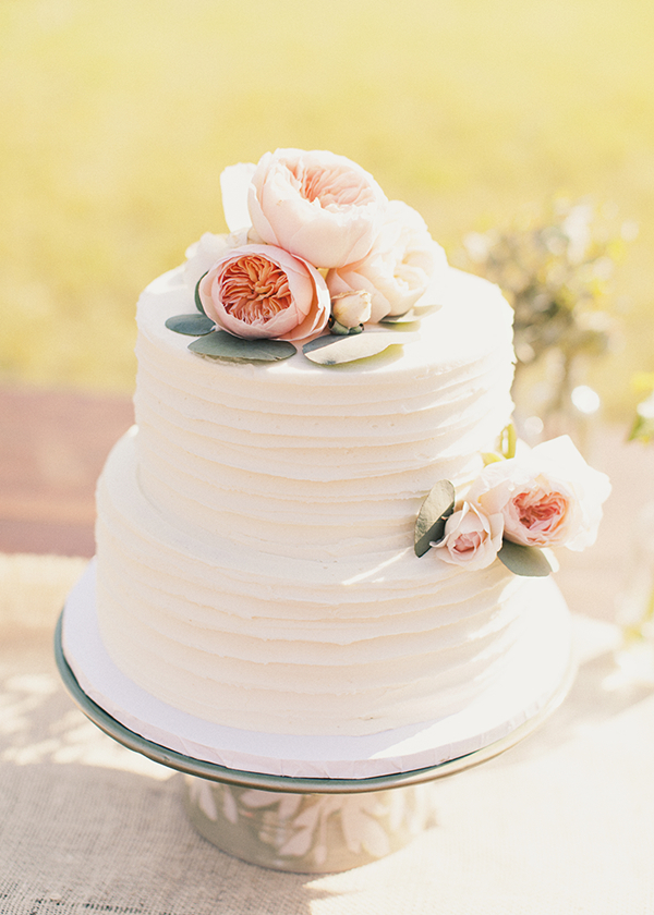 Reception, Flowers & Decor, Cakes, white, pink, green, cake, Flowers, Kiki dan, Vegan, Gluten-free