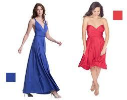 Bridesmaids, Bridesmaids Dresses, Wedding Dresses, Fashion, dress
