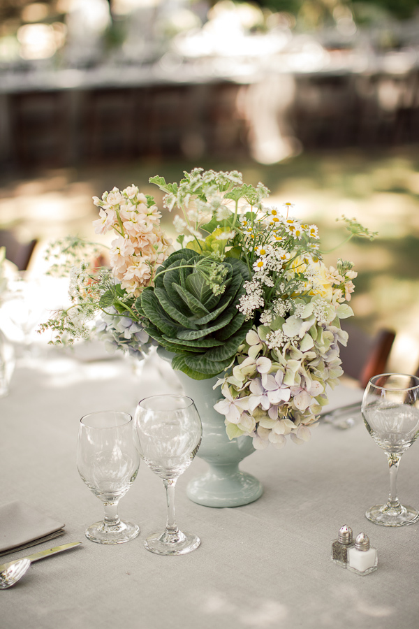 Flowers & Decor, white, Centerpieces, Flowers, Danielle cody