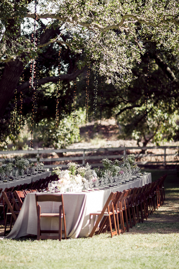 Reception, Flowers & Decor, white, Family, Table, Style, Danielle cody