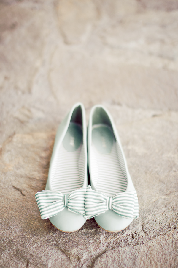 Shoes, Fashion, blue, Stripes, Bows, Flats, Pastel, Danielle cody