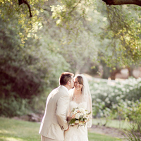 Wedding Dresses, Veils, Fashion, white, dress, Bride, Bouquet, Groom, Veil, Wedding, Danielle cody