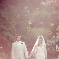 Wedding Dresses, Veils, Fashion, white, dress, Bride, Groom, Veil, Wedding, Danielle cody