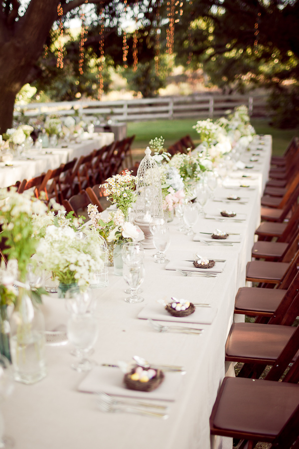Reception, Flowers & Decor, white, Wedding, Family, Table, Style, Ceterpieces, Danielle cody