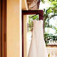 Wedding Dresses, Fashion, white, dress, Bride, Gown, Hang, Crystal wicksell