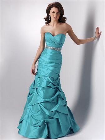 Bridesmaids, Bridesmaids Dresses, Wedding Dresses, Fashion, blue, dress