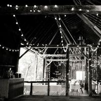 Reception, Flowers & Decor, Rustic, Rustic Wedding Flowers & Decor, Barn, Inspiration board