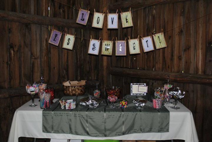 Ceremony, Flowers & Decor, purple, green, Inspiration board