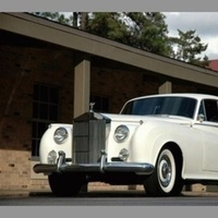 white, Transportation, Rolls, Limo, Inspiration board, Royce