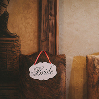 Reception, Flowers & Decor, brown, Bride, Groom, Rachel craig
