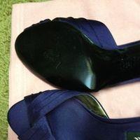 Shoes, Fashion, purple, For, Sale, 8, Size, Nina