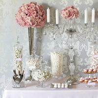 Reception, Flowers & Decor, Favors & Gifts, Cakes, cake, Favors, Candy, Buffet, Inspiration board