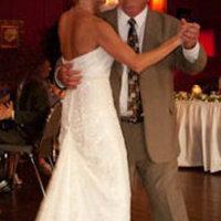 Wedding Dresses, Fashion, dress, Dances, Well
