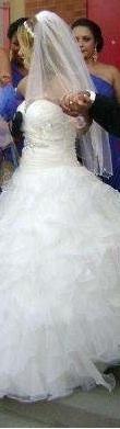 Beauty, Veils, Fashion, Bride, Veil, Hair