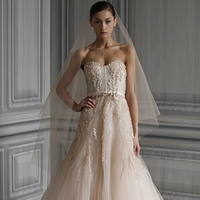 Wedding Dresses, Fashion, dress, Wedding