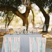 Reception, Flowers & Decor, Tables & Seating, Chairs, Ribbon, Seating, Pastel, Diana john, Diana j