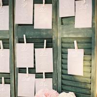 Ceremony, Flowers & Decor, Designs, Decorations, Seating, Chart, Ck, Diana john, Diana j