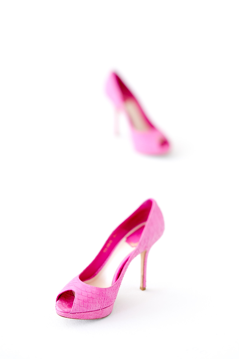 Shoes, Fashion, pink, Bridal, Christian, Hot, Dior, Peep, Toes, Shera dan, Shera daniel