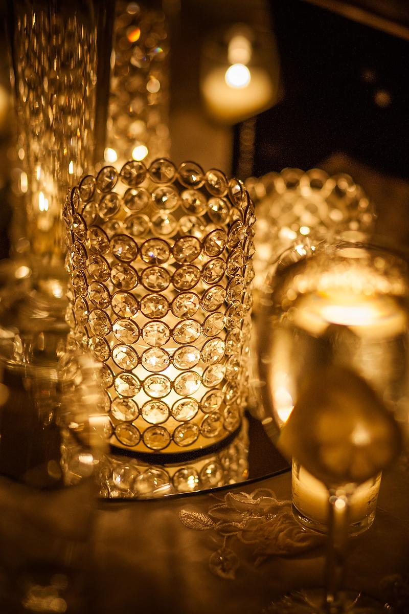 Lighting, Romantic, Candlelight, Shera dan, Shera daniel