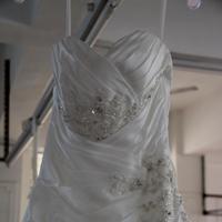 Wedding Dresses, Fashion, dress, Gown, Wedding, Bridal
