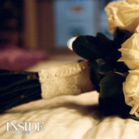 Ceremony, Flowers & Decor, Bridesmaids, Bridesmaids Dresses, Fashion, white, Ceremony Flowers, Bridesmaid Bouquets, Flowers, Flower Wedding Dresses