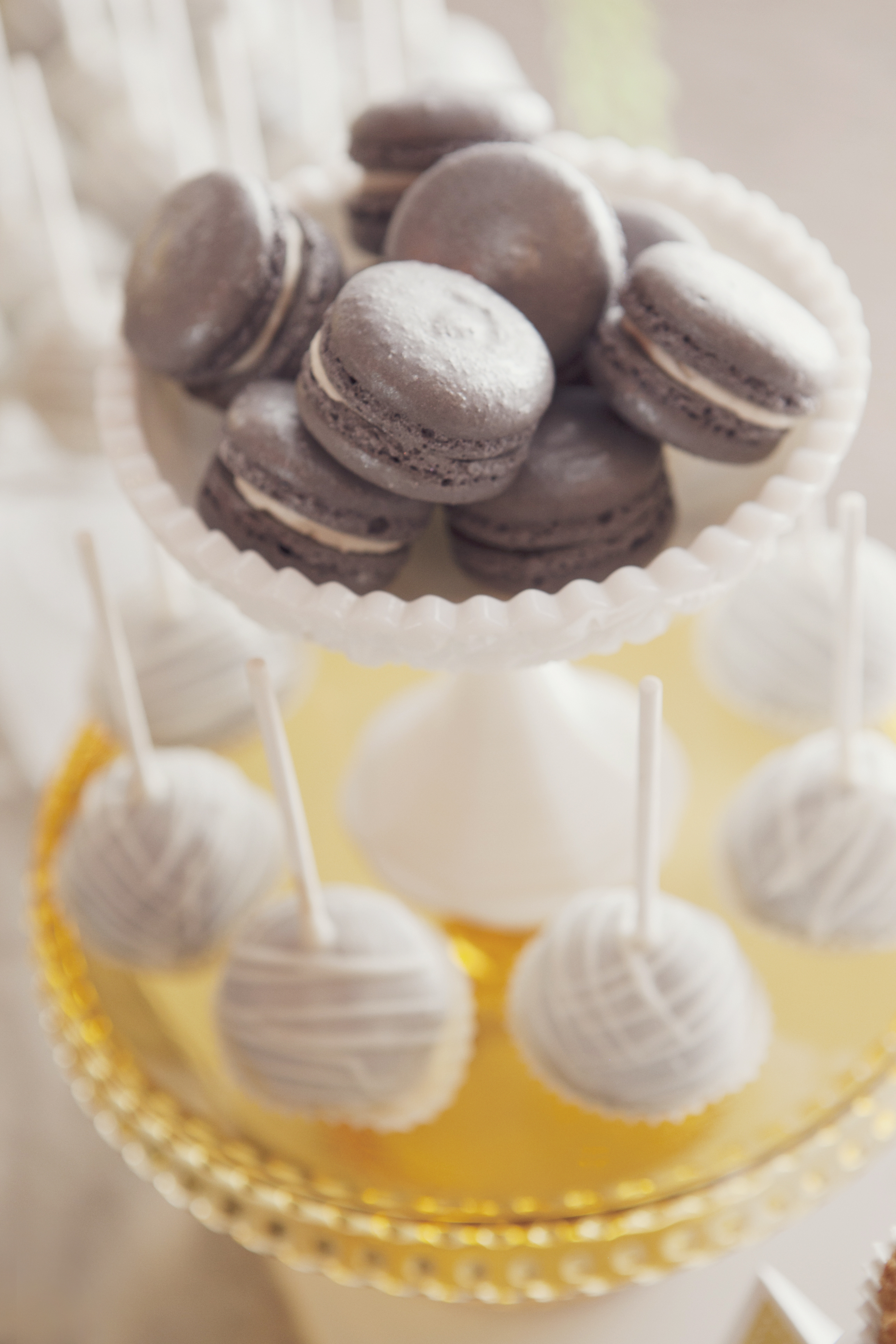 Cakes, cake, Dessert, Macaroons, Bar, Pops, Andrea eric