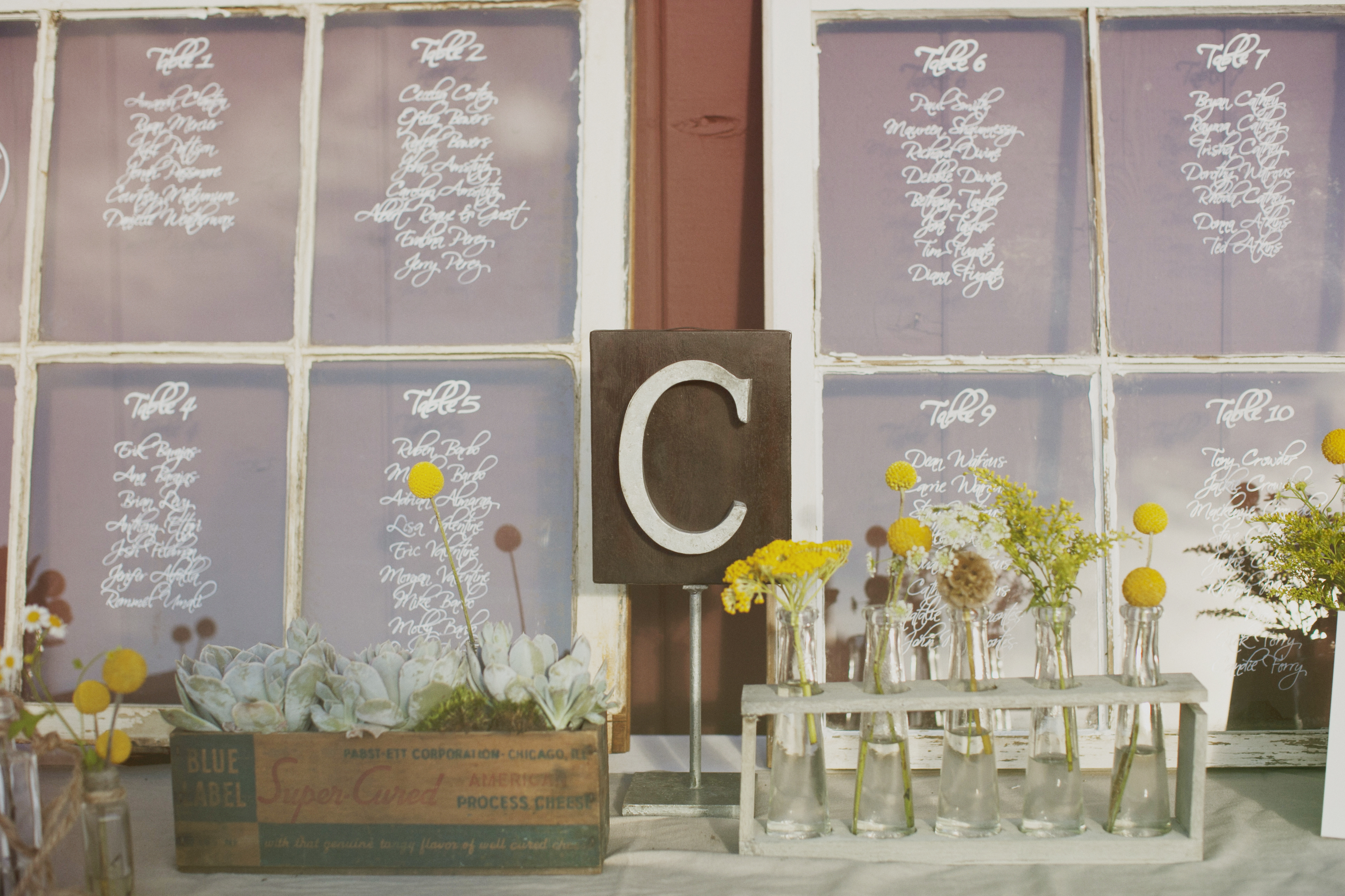 yellow, Vintage, Table, Display, Window, Chart, Billy, Balls, Andrea eric, Panes