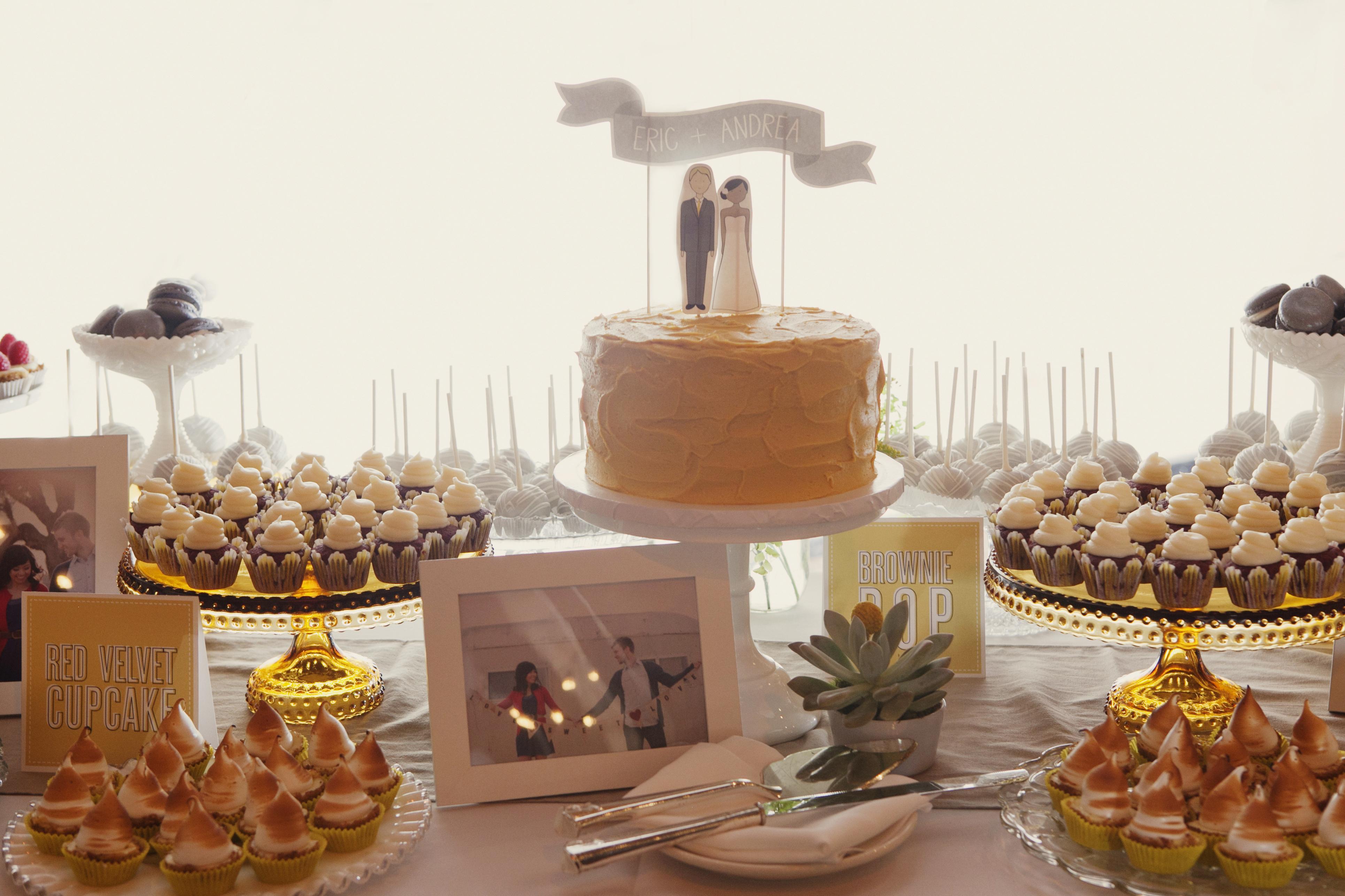 Cakes, cake, Cupcakes, Dessert, Bar, Tarts, Pops, Andrea eric