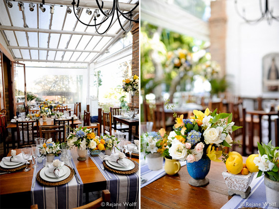 Reception, Flowers & Decor, yellow, Flowers, Inspiration board