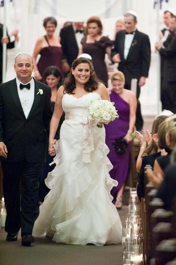 Ceremony, Flowers & Decor, Lauren paul