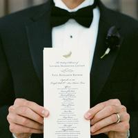 Fashion, black, Men's Formal Wear, Tie, Program, Tux, Lauren paul