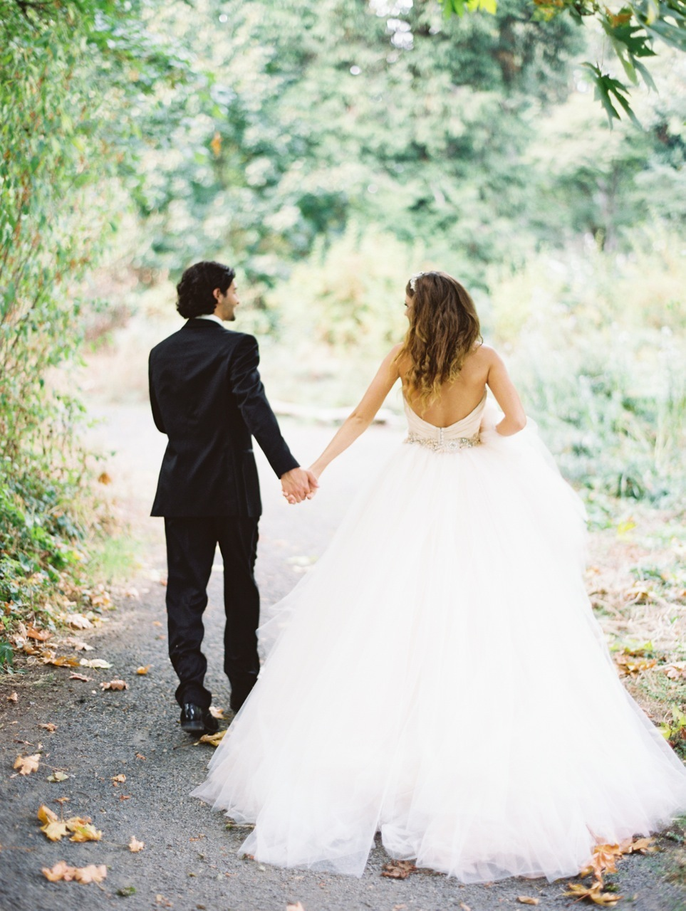 Bride, Groom, And, Couple, Lazaro, Love poems styled wedding, 3108