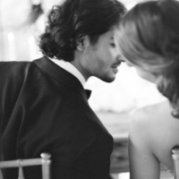 Beauty, Reception, Flowers & Decor, Kiss, Hair, Love poems styled wedding