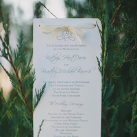Stationery, Classic Wedding Invitations, Invitations, Wedding, Colorado, Katelyn brad