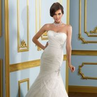 Wedding Dresses, Fashion, dress, Gown, Wedding