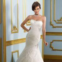 Wedding Dresses, Fashion, dress, Gown, Wedding