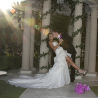 Ceremony, Flowers & Decor, Wedding Dresses, Fashion, dress