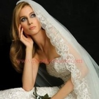 Beauty, Wedding Dresses, Fashion, dress, Hair