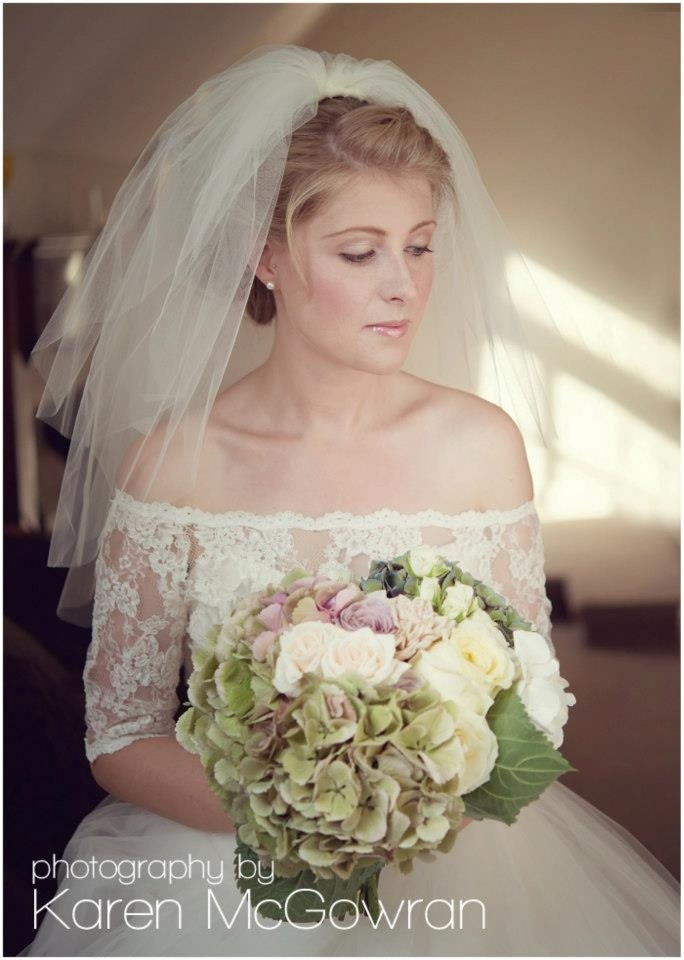 Beauty, Veils, Fashion, Veil, Wedding, Hair, Bridal, Hair up, Plaits