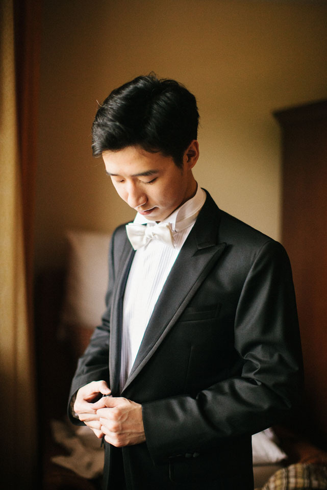 Fashion, Men's Formal Wear, Groom, Tuxedo, Claire jing