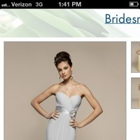 Bridesmaids, Bridesmaids Dresses, Fashion, silver, Inspiration board